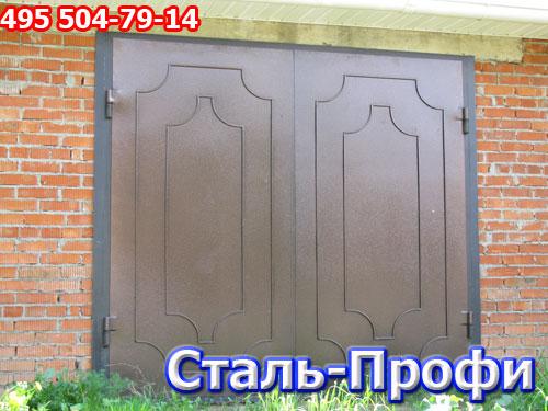 http://www.stal-profi.com/images/stories/vorota-garage-2.jpg